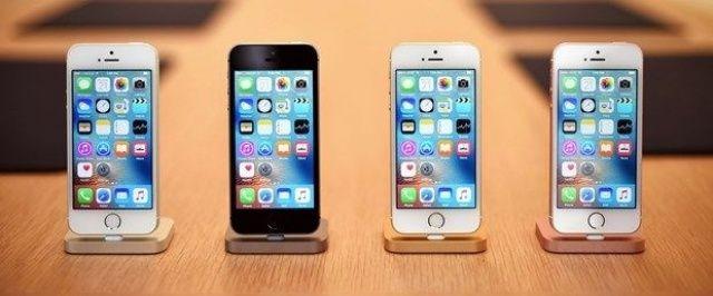 Apple'dan indirim kararı (2 yıl sonra yeniden satışa sundu)