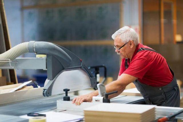 Ülke ülke emeklilik yaşları açıklandı! En erken emekli olunan ülke...