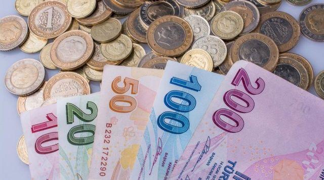 2019 Memur ve emekli maaş zam oranları belli oldu (Enflasyon farkı ne kadar?)