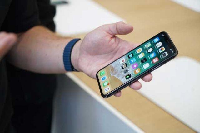 Ülkede iPhone 7 ve iPhone 8 modelleri yasaklandı