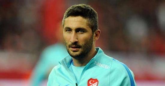 Sabri Sarıoğlu bombası! Süper Lig'e dönüyor