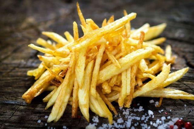 Dünya Sağlık Örgütü uyardı: Bu yiyecekler zehir saçıyor!