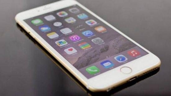 iPhone sahiplerine kötü haber