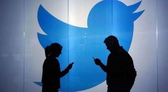 Yıllardır beklenen özellik nihayet Twitter'a geliyor!