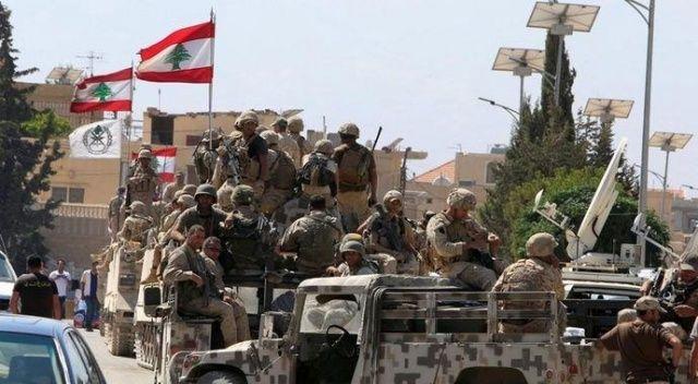 Ortadoğu'nun en güçlü orduları belli oldu (Listede Türkiye de var)