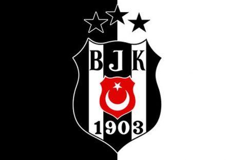 Beşiktaş'ta 5 futbolcuyla yollar ayrılıyor!