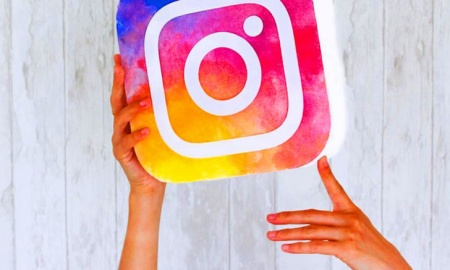 Instagram beğenileri artık göstermeyecek!
