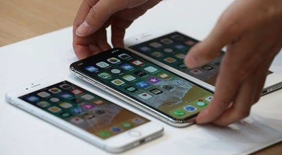 iPhone XL için geri sayım! İşte en dikkat çeken özelliği