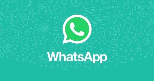 WhatsApp kullanıcılarına kötü haber geldi: Bu sabahtan itibaren...