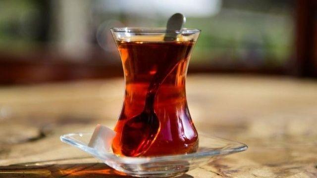 Ramazan'da iftardan sonra çay içenlere kötü haber!