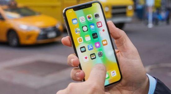 iPhone'lara beklenen özellik geliyor!