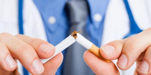 Aman dikkat! Sigara dumanına maruz kalmayın... İşte zararları