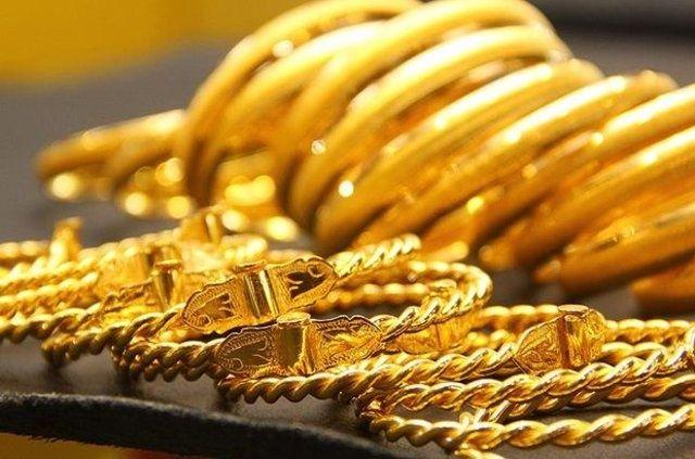 Kalkan: 'Altın, 'altın çağı'nı yaşıyor'