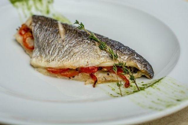 Marmara ve Karadeniz'deki dip balıklarında büyük tehlike!