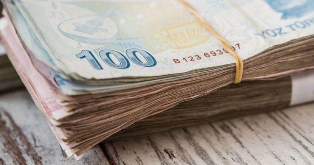 Bakanlık 2 ayda bir 550 lira veriyor! İşte detaylar