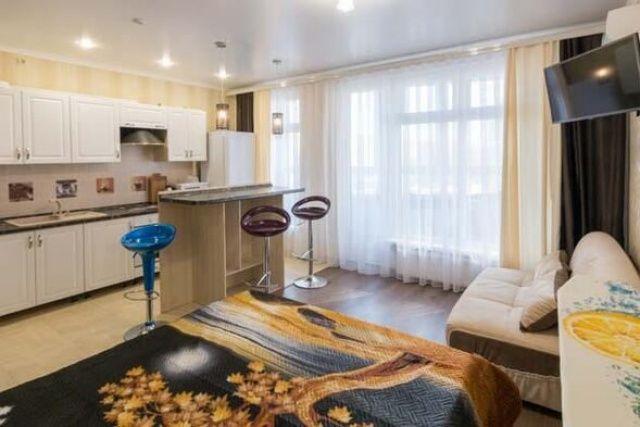 İşte İstanbul'daki en ucuz kiralık daireler