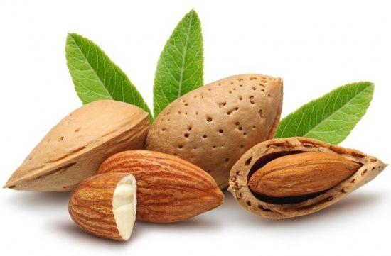 Bu besinlerin ortak özellikleri sizi çok şaşırtacak!