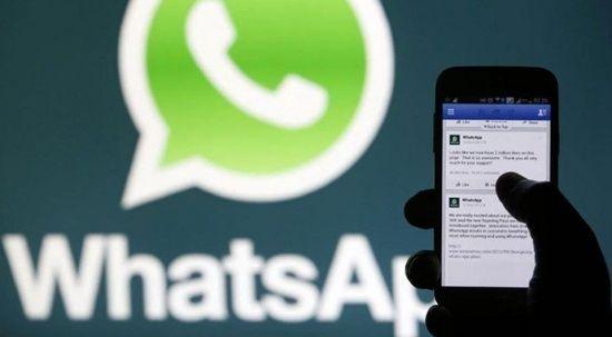 Bu yenilik WhatsApp kullanıcılarının hayatını kolaylaştıracak