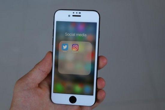 Instagram'da bir dönem sona eriyor