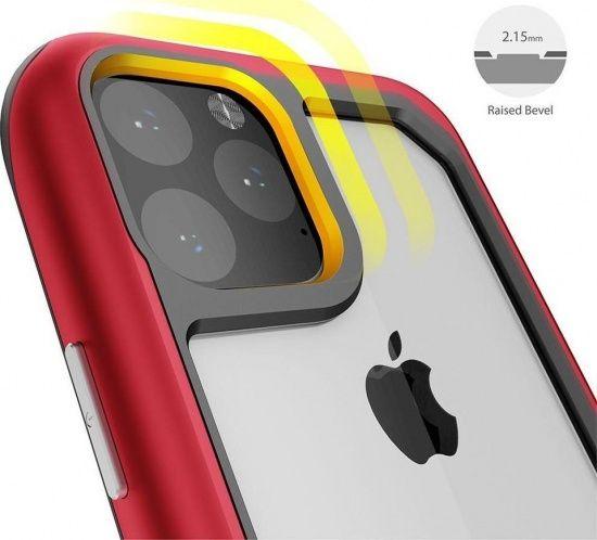 Yeni iPhone'un dizaynı doğrulandı