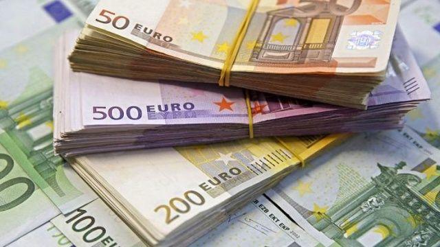 Almanlar bakıcı için geldi; maaş 3 bin Euro! İşte şartlar