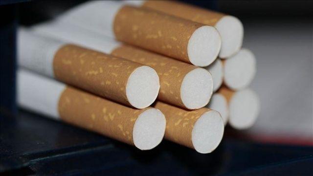 Yatmadan önce sigara içenlere kötü haber