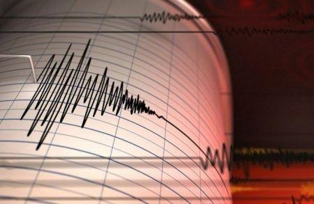 Uzmanlardan deprem uyarısı