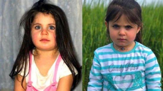 Türkiye Minik Leyla'ya ağlamıştı! Çarpıcı detaylar ortaya çıktı!
