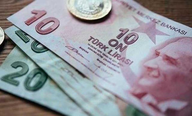 Toplu ödeme yapıp erken emekli olabilirsiniz! İşte 12 ayrı yöntem