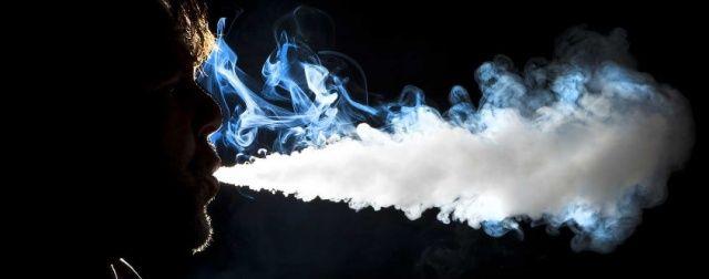 Akciğerdeki nikotini temizliyor, sigaranın etkilerini azaltıyor