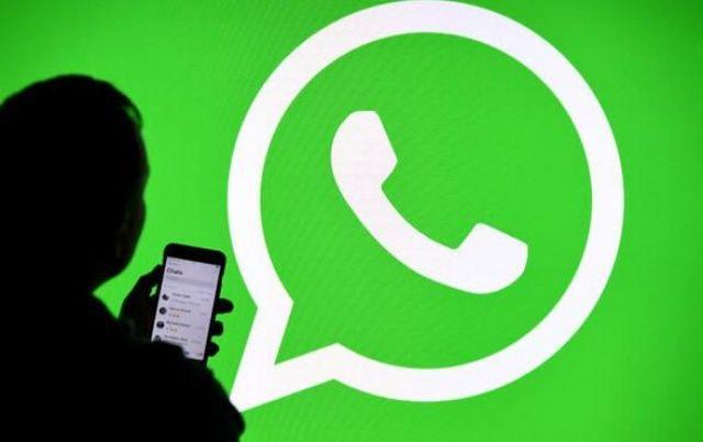 WhatsApp kullanan iPhone sahiplerine çok kötü haber
