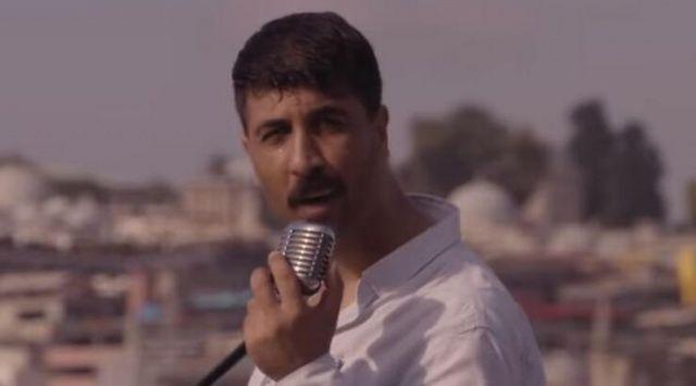 Şarkıcı Fatih Bulut'a, 1 milyon liralık ihtarname