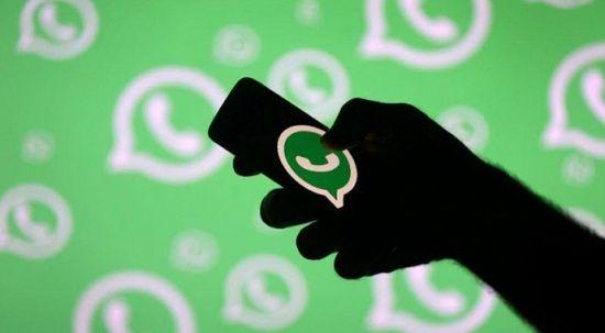iPhone sahipleri dikkat! Artık WhatsApp'ı açmanıza bile gerek kalmayacak