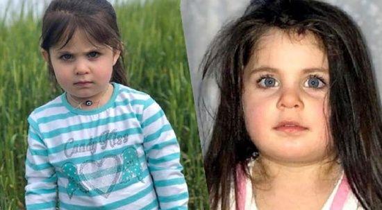 Leyla'nın amcası Yusuf Aydemir tutuklandı