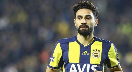 Mehmet Ekici'nin yeni takımı şaşkına çevirdi