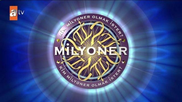 Kim Milyoner Olmak İster'de 1 milyonluk soru | Arda Ayten kimdir?
