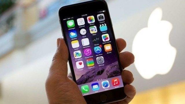 Apple o iPhone modellerini ücretsiz tamir edecek