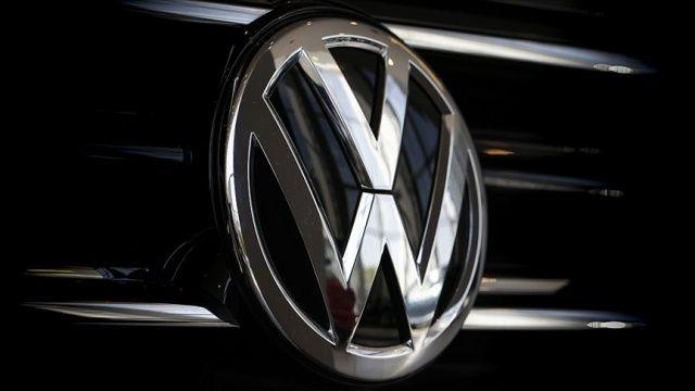 İşte Volkswagen'in Türkiye'de üreteceği iki model