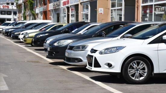 Otomobil alacaklara güzel haber! Yeni dönem başlıyor
