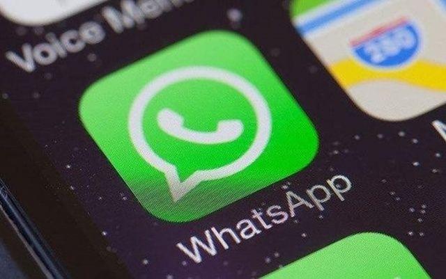 WhatsApp merakla beklenen özelliğini kullanıma sundu!