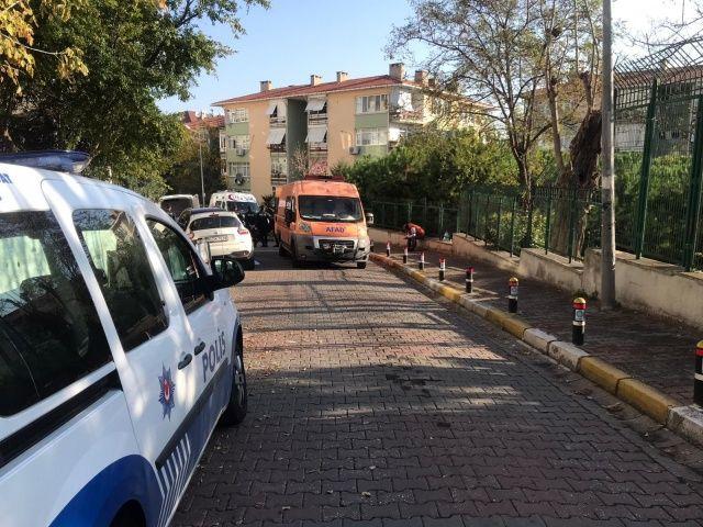 Bakırköy'deki dehşetin detayları ortaya çıkıyor! İşte siyanürle ölüme dair son gelişmeler