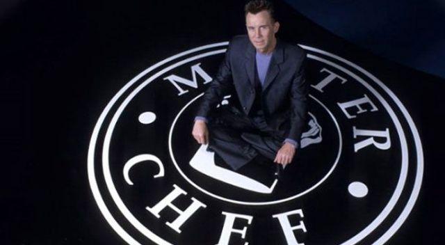 MasterChef jürisi Gary Rhodes, 59 yaşında hayatını kaybetti