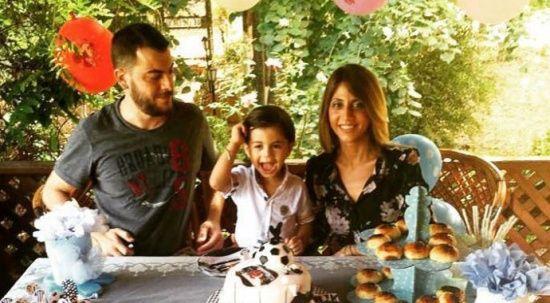 Bakırköy'deki dehşetin detayları belli olmaya başladı! İşte siyanürle ölüme dair son gelişmeler