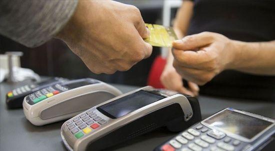 Dikkat! Kredi kartı kullananlara önemli uyarı...