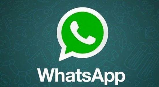 Dikkat! WhatsApp flaş karar! O hesapları kalıcı olarak kapatıyor...