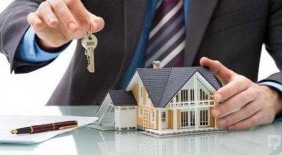 Ev sahibi olmak isteyenlere müjde! Yüzde 0,98'e indi