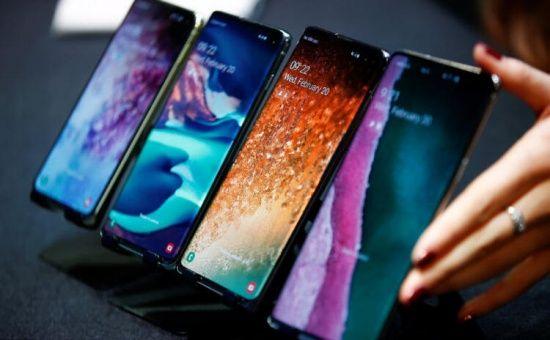Huawei, Samsung, Xiaomi... Milyonlarca telefon değişiyor dikkat!