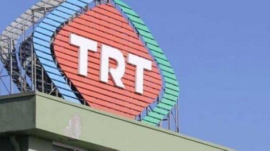 TRT 1'den flaş karar! Sevilen dizi final yapıyor
