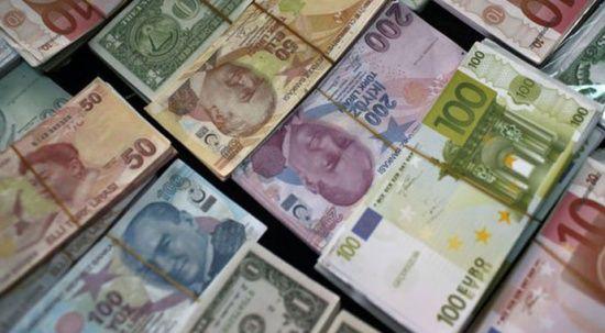 Türkiye'de emeklilik yaşı kaç? Ülke ülke emeklilik yaşları