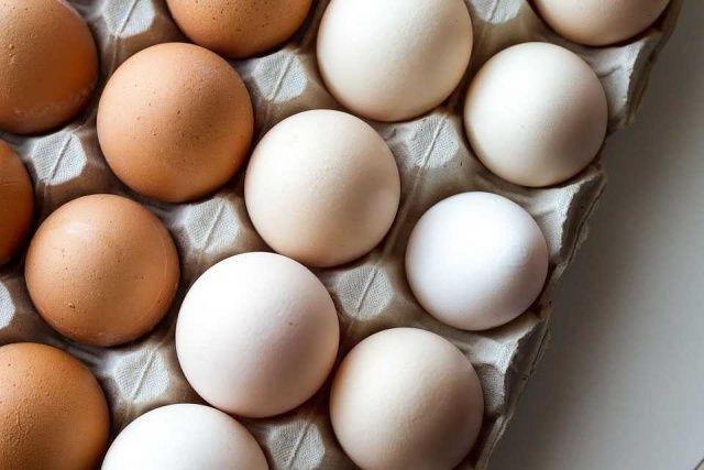 Yumurta kabuğunun faydaları nelerdir? İşte saymakla bitmeyen yararları